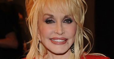 Dolly Parton Hot Pictures Of All Time