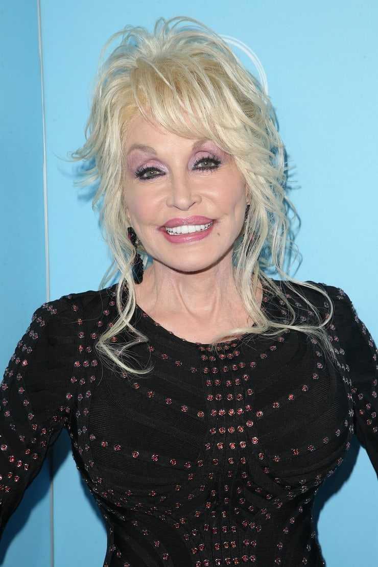 Dolly Parton Pics