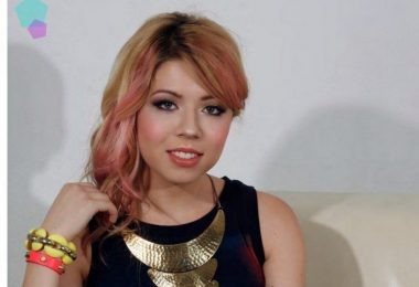 Jennette McCurdy Hot And Sexy Pictures
