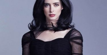 Krysten Ritter Hot And Sexy Pictures