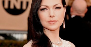 Laura Prepon Hot Pictures Will Make You Fan Of Her