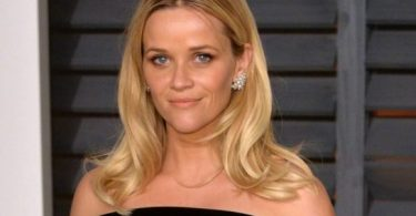 Reese Witherspoon Hot And Sexy Pictures